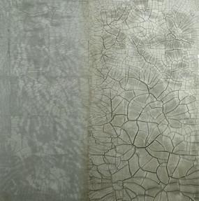 Artelier-ClaireBurke- - 9.jpeg