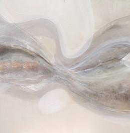 Artelier-JenniferNewman- - 48.jpeg