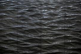 Artelier-SimonAllen- - 47.jpeg