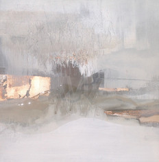 Artelier-JenniferNewman- - 18.jpeg