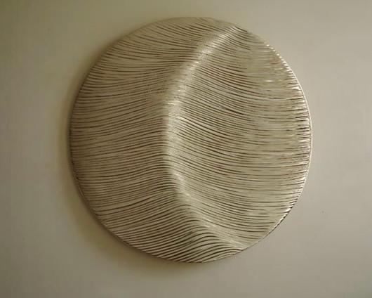 Artelier-SimonAllen- - 25.jpeg