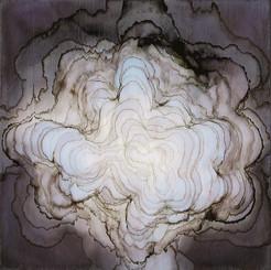 Artelier-TobiasTovera- - 30.jpeg