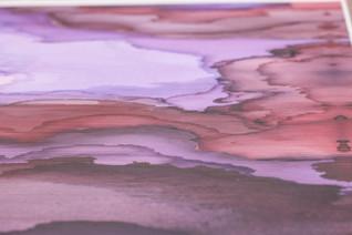 Artelier-TobiasTovera- - 7.jpeg