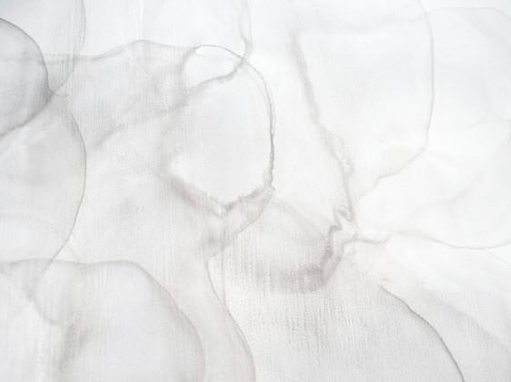 Artelier-TobiasTovera- - 11.jpeg
