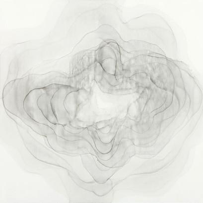 Artelier-TobiasTovera- - 37.jpeg