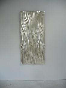 Artelier-SimonAllen- - 79.jpeg
