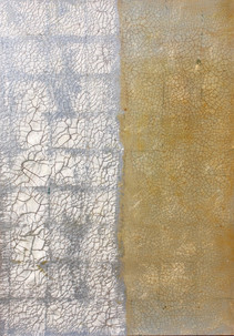 Artelier-ClaireBurke- - 26.jpeg