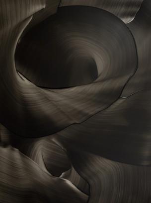 Artelier-ChristophSchrein- - 38.jpeg