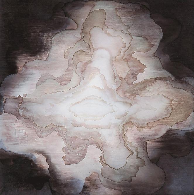 Artelier-TobiasTovera- - 44.jpeg