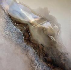 Artelier-JenniferNewman- - 14.jpeg
