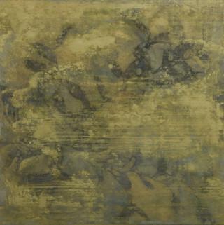 Artelier-MichelleGagliano- - 30.jpeg
