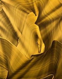 Artelier-ChristophSchrein- - 1.jpeg