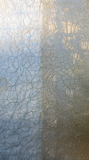 Artelier-ClaireBurke- - 1.jpeg