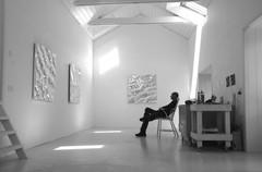 Artelier-SimonAllen- - 51.jpeg