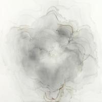 Artelier-TobiasTovera- - 29.jpeg
