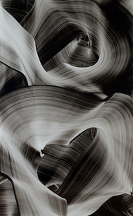 Artelier-ChristophSchrein- - 6.jpeg