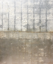 Artelier-ClaireBurke- - 40.jpeg