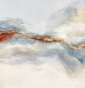 Artelier-JenniferNewman- - 31.jpeg