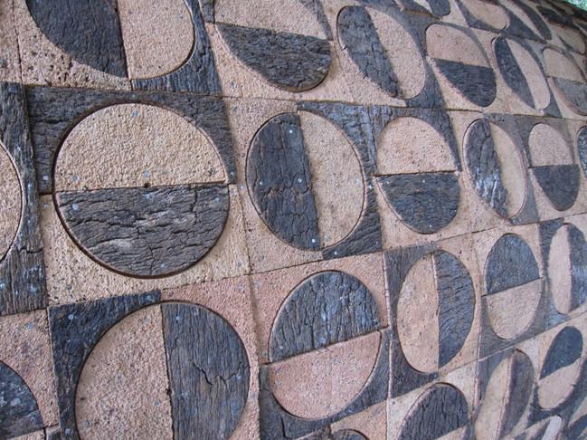 Detail Spore Stuart Ian Frost.JPG