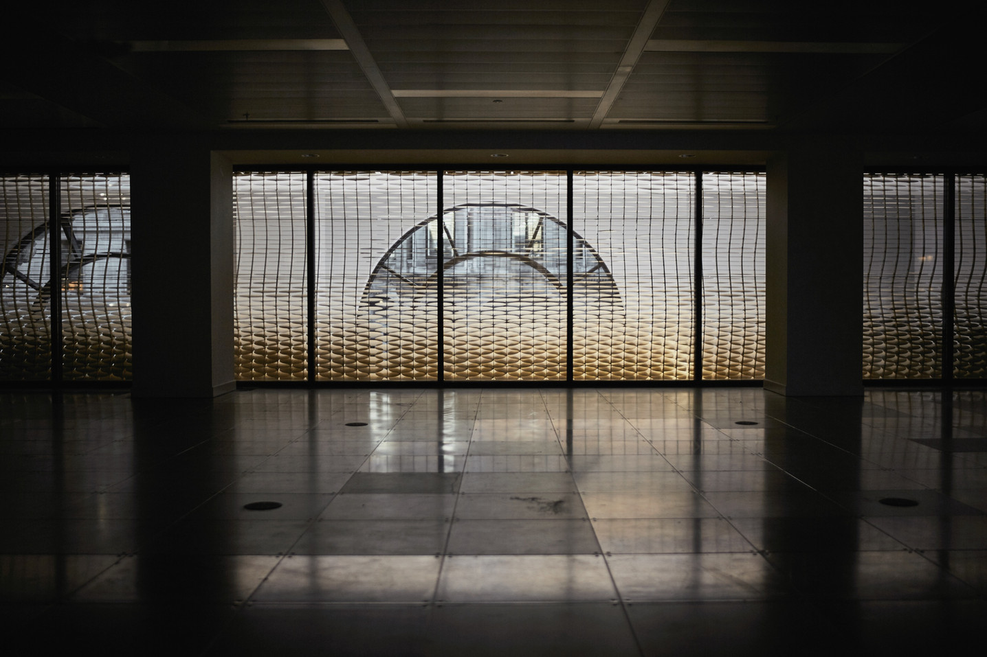 Giles Miller Studio The Veil 3.JPG
