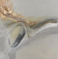 Artelier-JenniferNewman- - 47.jpeg