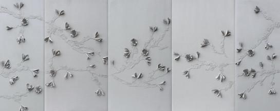 Artelier-AiveenDaly- - 8_edited.jpg