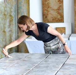 Artelier-MichelleGagliano- - 51.jpeg