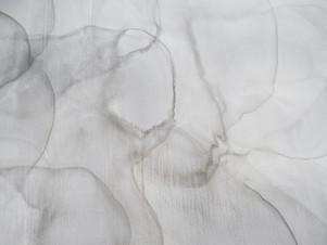 Artelier-TobiasTovera- - 5.jpeg