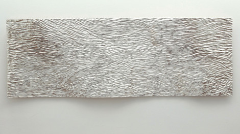 Artelier-SimonAllen- - 41.jpeg