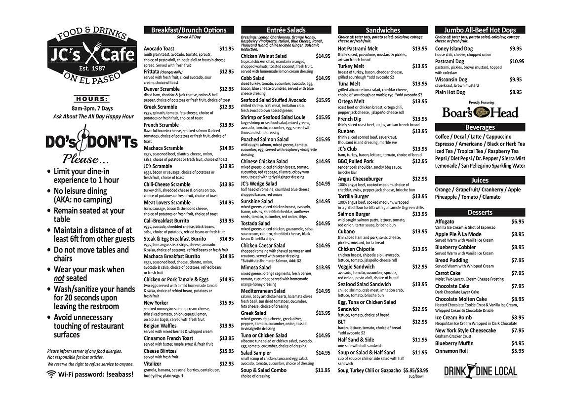 JCs Cafe Placemat Menu 040521-3.jpg