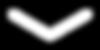 scrolldown_logo.png