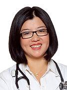 Dr Chow.jpg