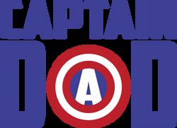 CaptainDad