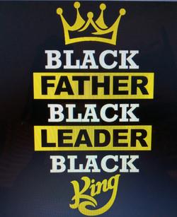 BLACKLEADER (2)