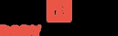 Bodyevolution_Logo_Pantone.png
