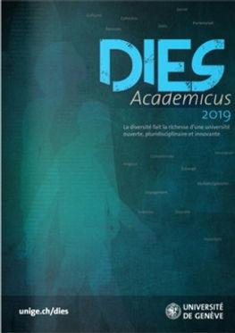 DiesAcademicus2019.jpg
