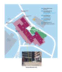 PlanpourWeb_CMU6.jpg