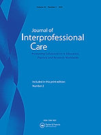 Cover_Journal of IP Care.jfif