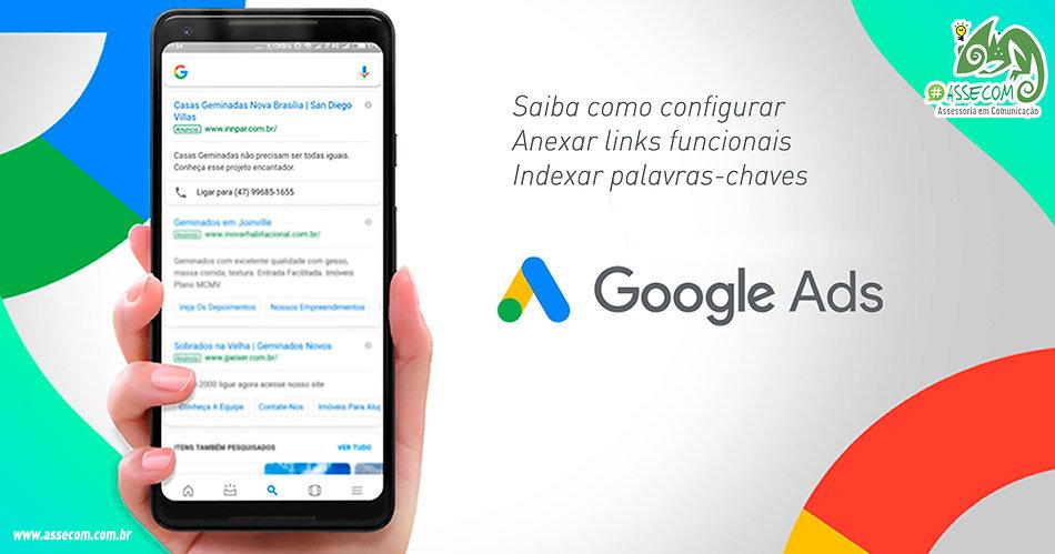 banner google ads.jpg