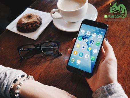 Potencialize suas redes sociais de maneira correta