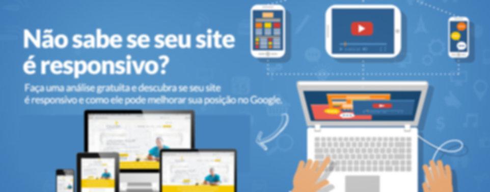 site responsivo assecom.jpg
