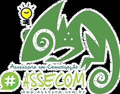 ASSECOM Assessoria em Comunicação