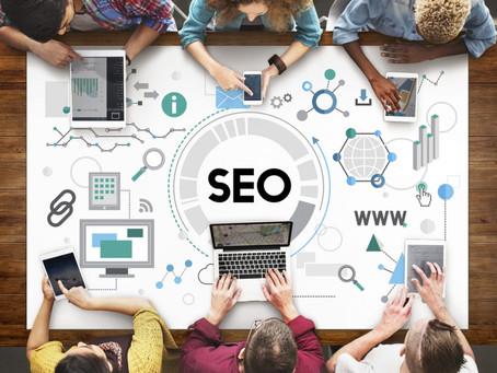 Estratégias de SEO ganham cada vez mais espaço dentro do Marketing Digital