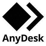 anydesk.jpg