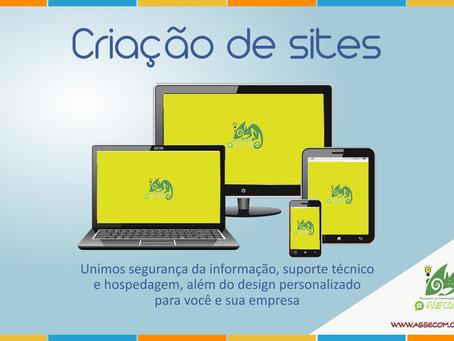 Melhore a performance do seu site na internet