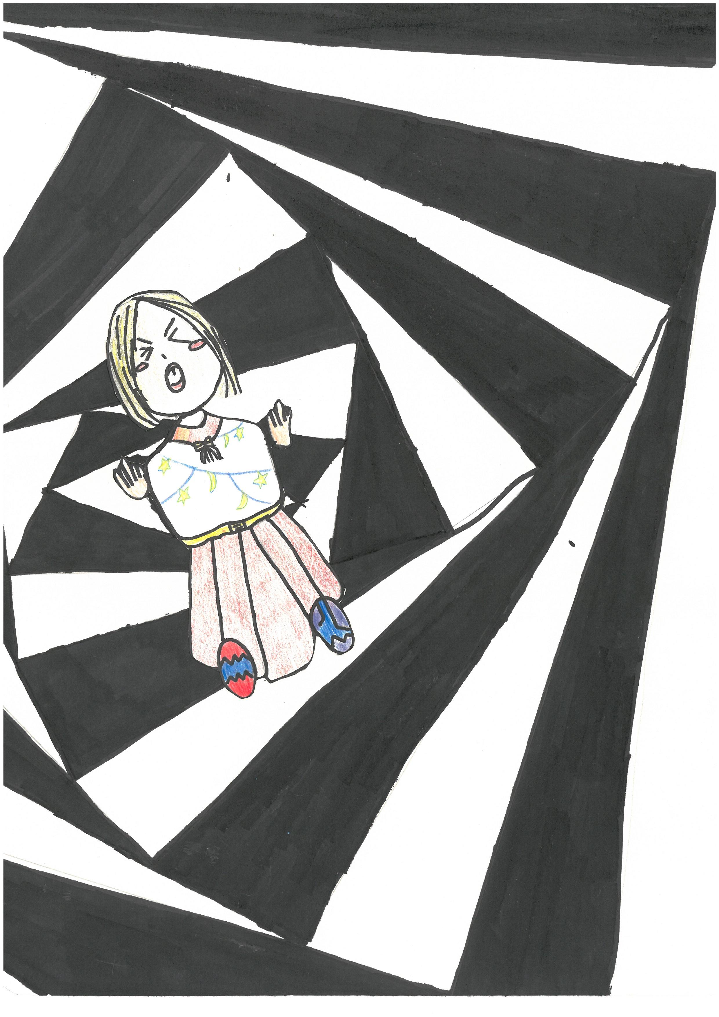 5A_宋芷荺_19
