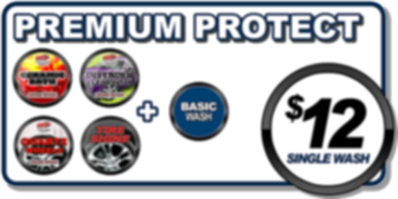 Geaux Clean_Premium Protect Package.png