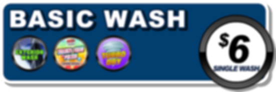 Geaux Clean_Basic Wash Package.png