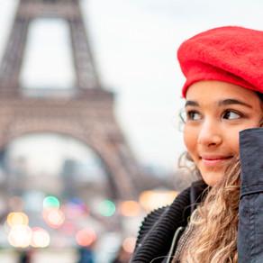 Morar na França: Como me preparar para morar fora do meu país?