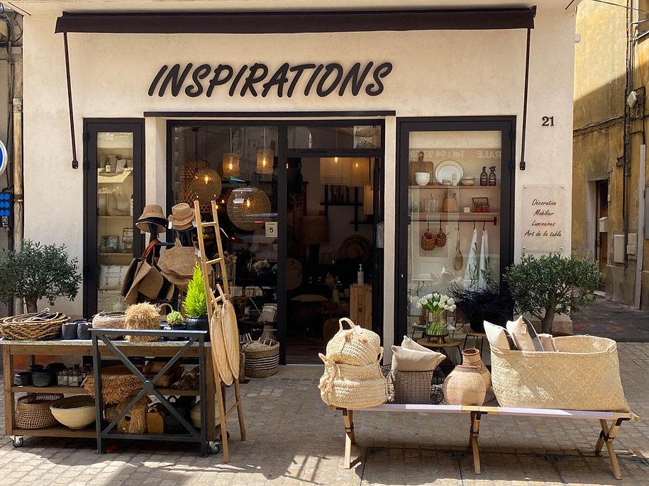 boutique_inspirtations_vence.jpg